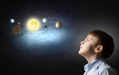 Ayın 30'unda Doğan İnsanların Özellikleri, Yetenekleri Ve Özellikleri