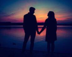 Birinin Sizden Hoşlandığını Ama Bunu Saklamaya Çalıştığının 7 İşareti