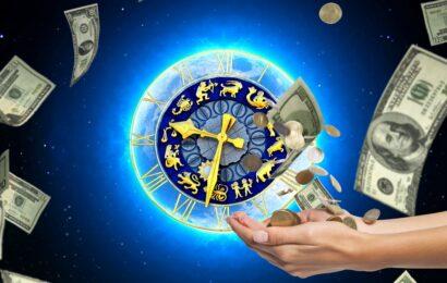 4 – 10 Ekim 2021 Haftası Mali Burç Yorumu – Bu Hafta Finansal Açıdan Seni Neler Bekliyor