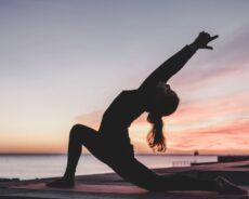 Güne Bu 3 Ruhsal Hatırlatma İle Başla Ve Hayatının Dönüşümünü İzle