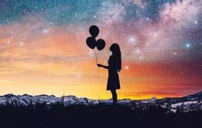 Hayatını Olumlu Yönde Değiştirecek 7 Alışkanlık