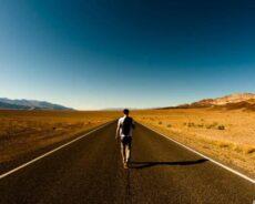 İyi İnsanlar Bin Kere Affeder Ama Gittiklerinde Bir Daha Geri Gelmezler