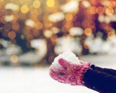 Başarılı Bir Kış Geçirmek İçin Yapman Gerekenler