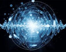 Ruhunun Kuantum Yükseltmeleri Aldığını Gösteren 20 İşaret