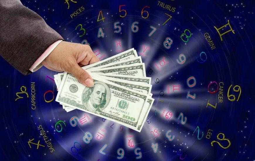 25 – 31 Ekim 2021 Haftası İçin Finansal Burç Yorumu – Bu Hafta Mali Açıdan Seni Neler Bekliyor
