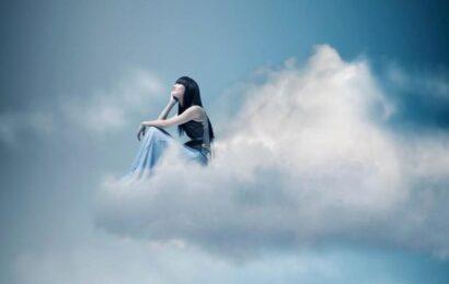Ruhsal Hayatını Negatiflikten Korumanın 4 Yolu