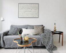 Feng Shui'ye Göre Evde Olumlu Olmayan 6 Şey