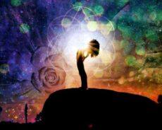 Ruhsal Bir Hediyenin Olduğunu Gösteren 7 İşaret
