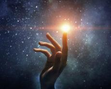 Kontrol Edemediğin Şeyler Hakkında Endişelenmeni Önleyecek 7 İpucu