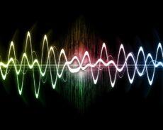 Frekanslar Titreşimler Ve Sağlığımız