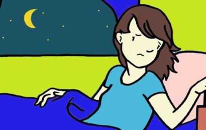 Daha Fazla Enerjiyle Uyanmak İçin 4 İyi Alışkanlık